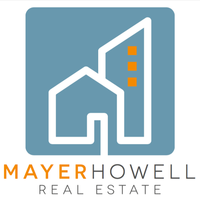 Multifamily & Commercial Investments - Portland Real Estate Agent
